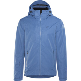 Five Seasons Eithene - Veste Homme - bleu